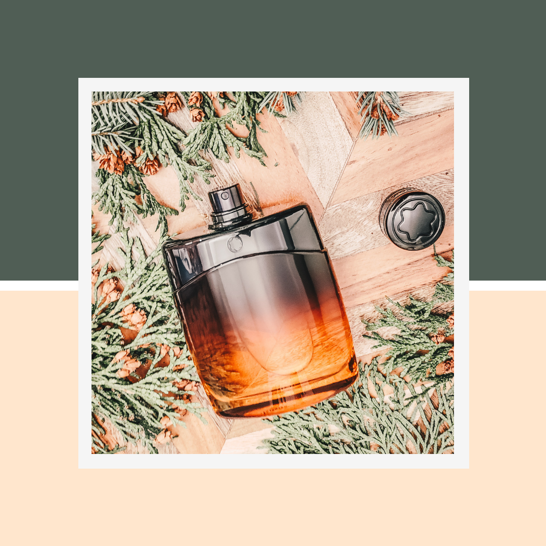 Top 5 Fragrances for Fall and Winter 2018
