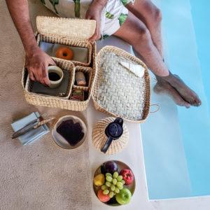 Chable Maroma Resort - Quintana Roo - Playa Del Carmen - Playa Maroma - Huevos Rancheros - Breakfast - Eye Opener - Villa